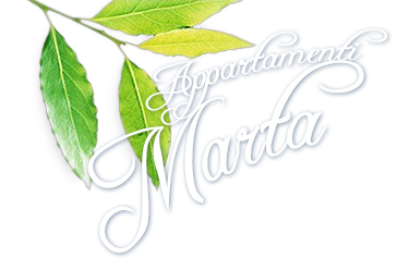 Apartmani Marta Punat